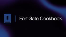 fortgate cookbook،وی پی ان ips با forticlient5 6 – واحد