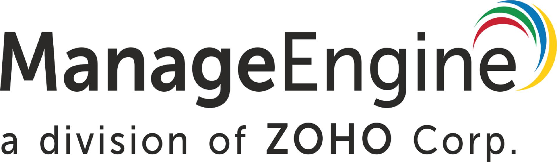 درباره شرکت ManageEngine