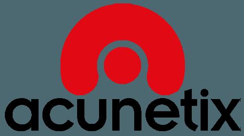فن آوری های خلاقانه Acunetix