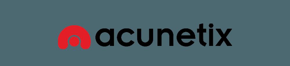 پویش و اسکن دقیق با تکنولوژی DeepScan Acunetix