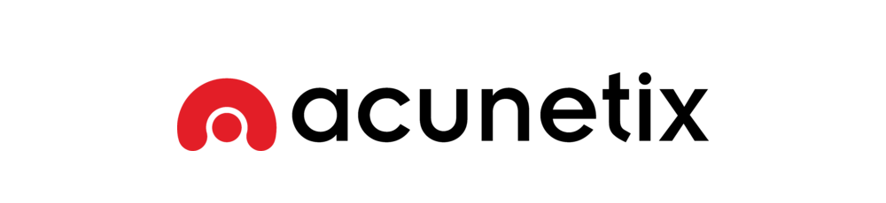 درباره شرکت Acunetix