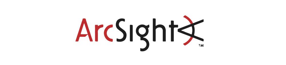 نرم افزار ArcSight   نمایندگی ArcSight