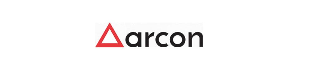نرم افزار مدیریت سطح دسترسی Arcon