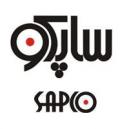 شرکت ساپکو