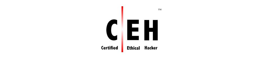 دوره CEH | دوره آموزشی CEH