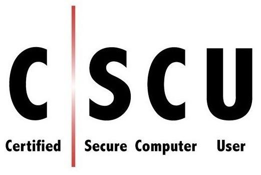 دوره آموزشی CSCU