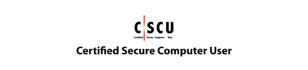 دوره آموزشی CSCU | کلاس آموزشی CSCU