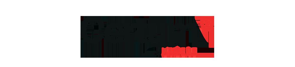درباره شرکت Certum