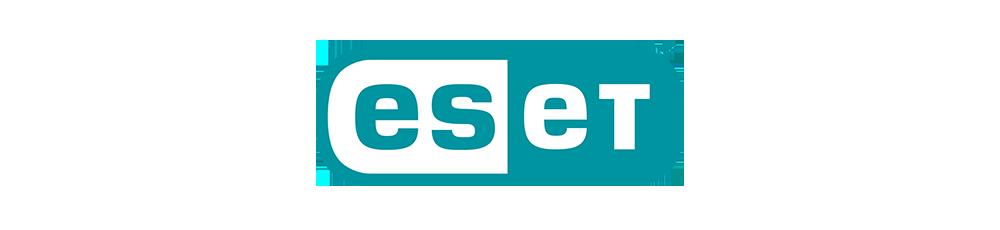 نمایندگی ESET NOD32 – ایست نود32