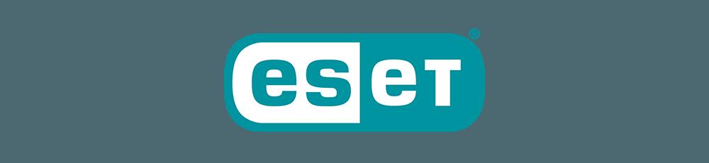 آنتی ویروس تحت شبکه Advanced Eset