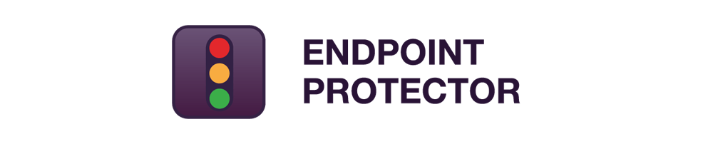 Endpoint Protector – Mobile Device Management