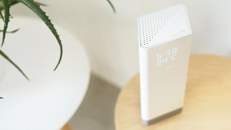 دو راه ساده برای امن نگه داشتن WiFi در منزل