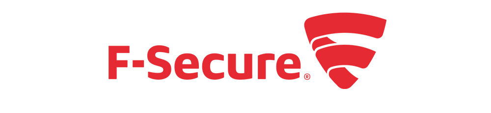 F-secure Computer Protection (PSB)