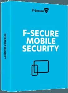 FS_Mobile1