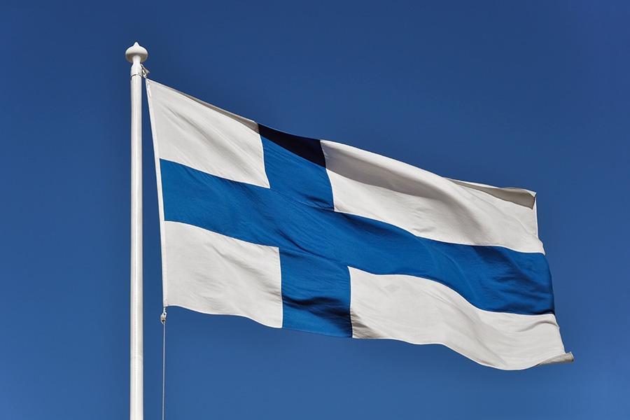 سومین میزان نشت داده در فنلاند، رمزهای عبور 130000 کاربر را نشان می دهد