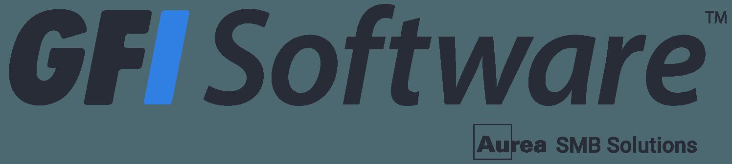 شرکت GFI