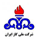 شرکت ملی انتقال گاز