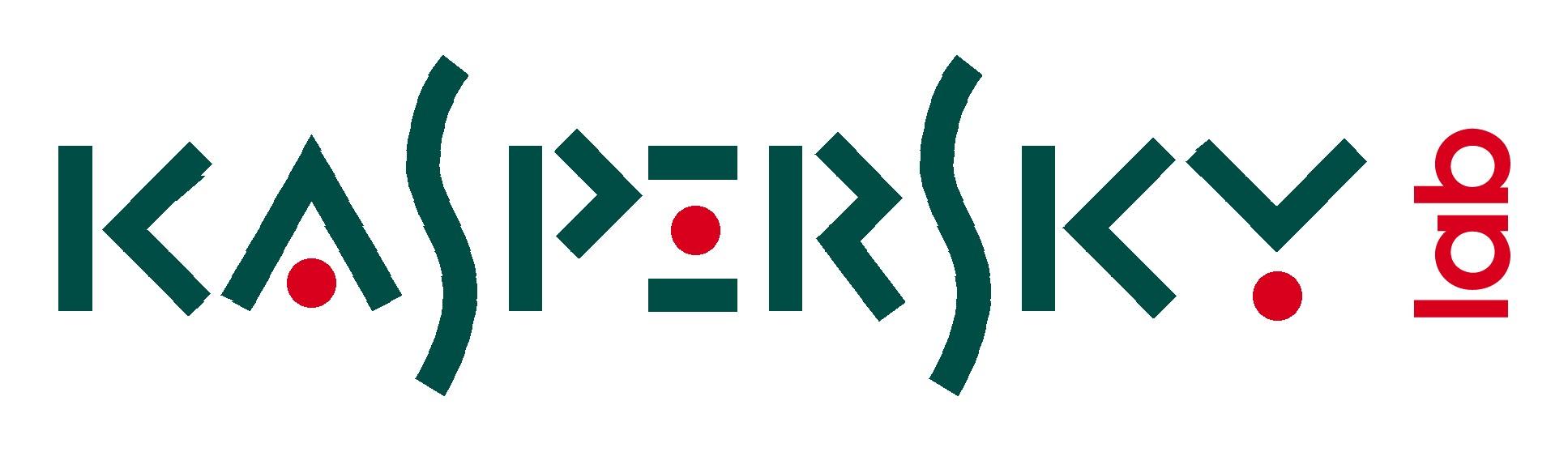معرفی شرکت KasperSky