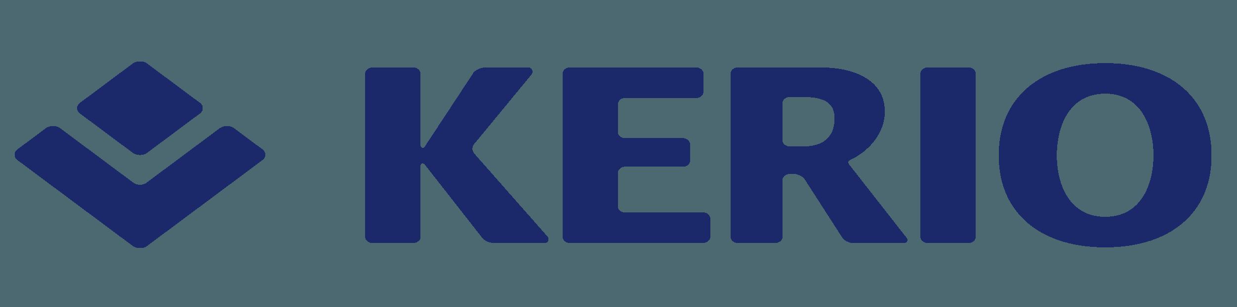 معرفی شرکت Kerio