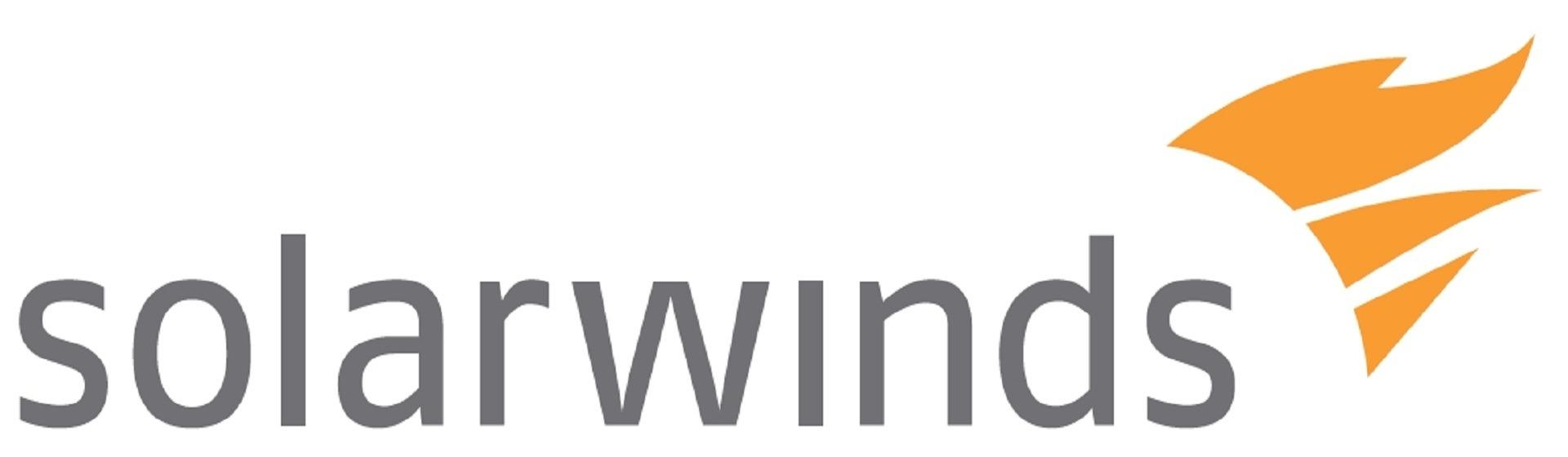 درباره شرکت SolarWinds