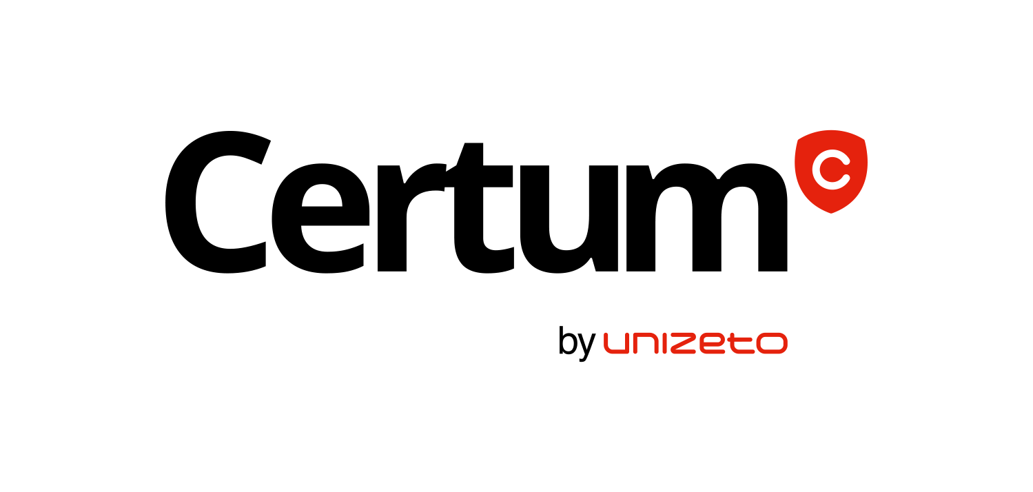 گواهینامه SSL Extended Validate – EV