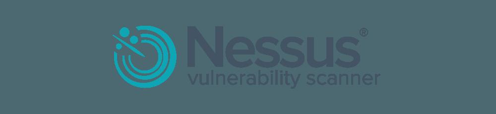 اسکنر آسیب پذیری Nessus