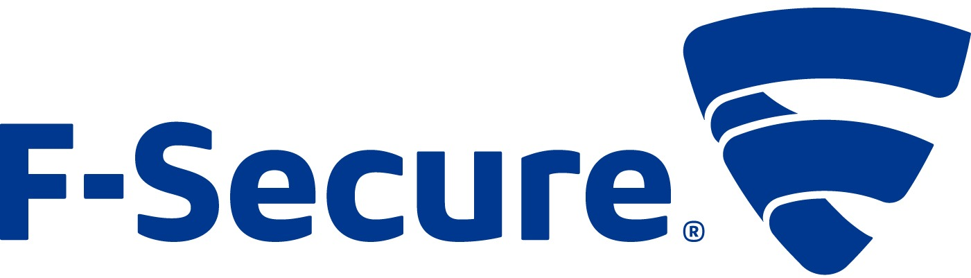 درباره شرکت F-Secure