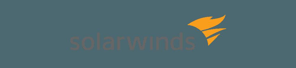 SolarWinds System Management