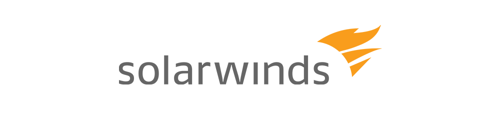 SolarWinds Network Management