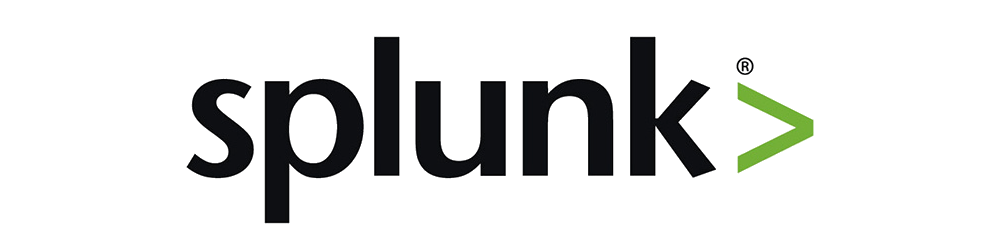 نرم افزار Splunk