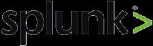 شرکت Splunk