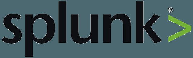 معرفی شرکت Splunk