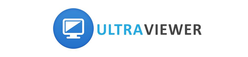 دانلود UltraViewer