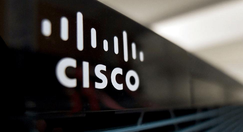 آسیبپذیری بحرانی در سرویس QoS تجهیزات سیسکو