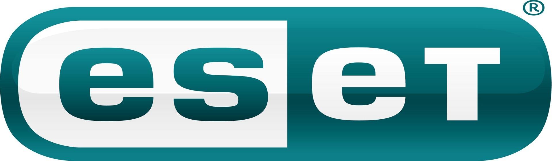 درباره شرکت ESET