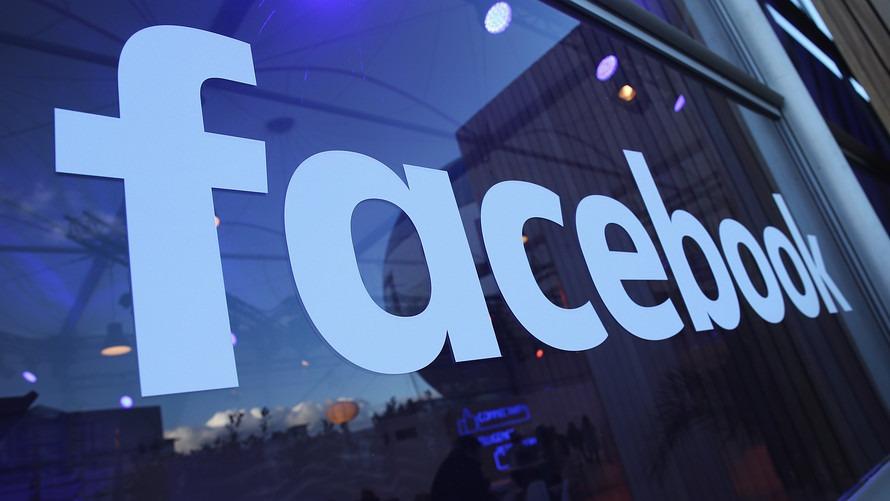 پرداخت جایزه ی 40000 دلاری توسط فیس بوک برای نشت اطلاعات