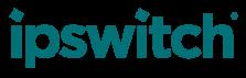 شرکت Ipswitch