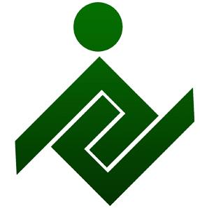 موسسه مالی اعتباری ثامن