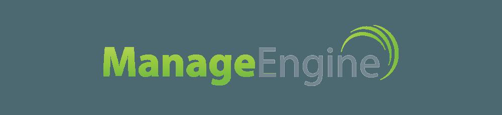 نمایندگی ManageEngine