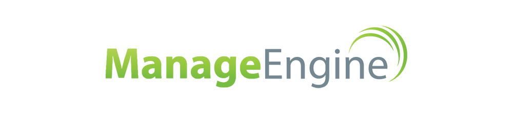 راه حل های Manage Engine برای Desktop & Mobile