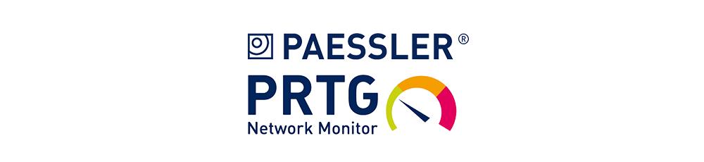 درباره شرکت Paessler AG