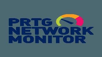 نمایندگی محصولات PRTG
