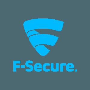 شرکت F-Secure