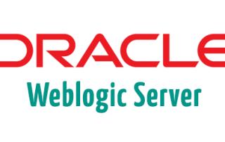 آسیب پذیری RCE در Oracle WebLogic Server و روش رفع آن