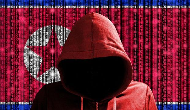 ایالات متحده آمریکا، کره شمالی را متهم به دست داشتن در حملات WannaCry کرد
